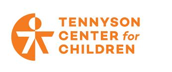 Tennyson Center Logo